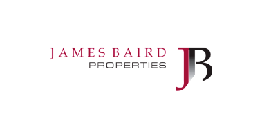 james baird properties