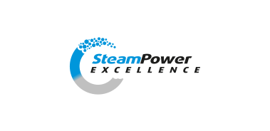 steam power excellence
